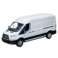 Ford Transit Full Size Van
