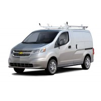 Chevy City Express